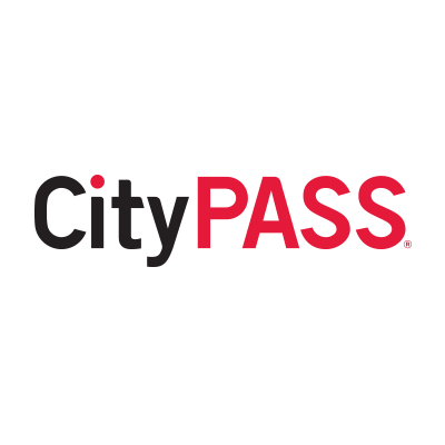 Get Your City Pass Here (Click The Image)
