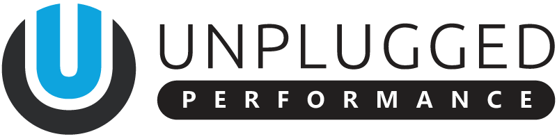 www.unpluggedperformance.com    The Industry Leading Custom Performance Tesla Vehicle Parts