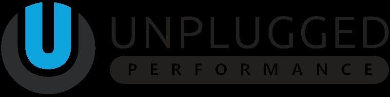 www.unpluggedperformance.com    The Industry Leading Custom Performance Tesla Vehicle Parts