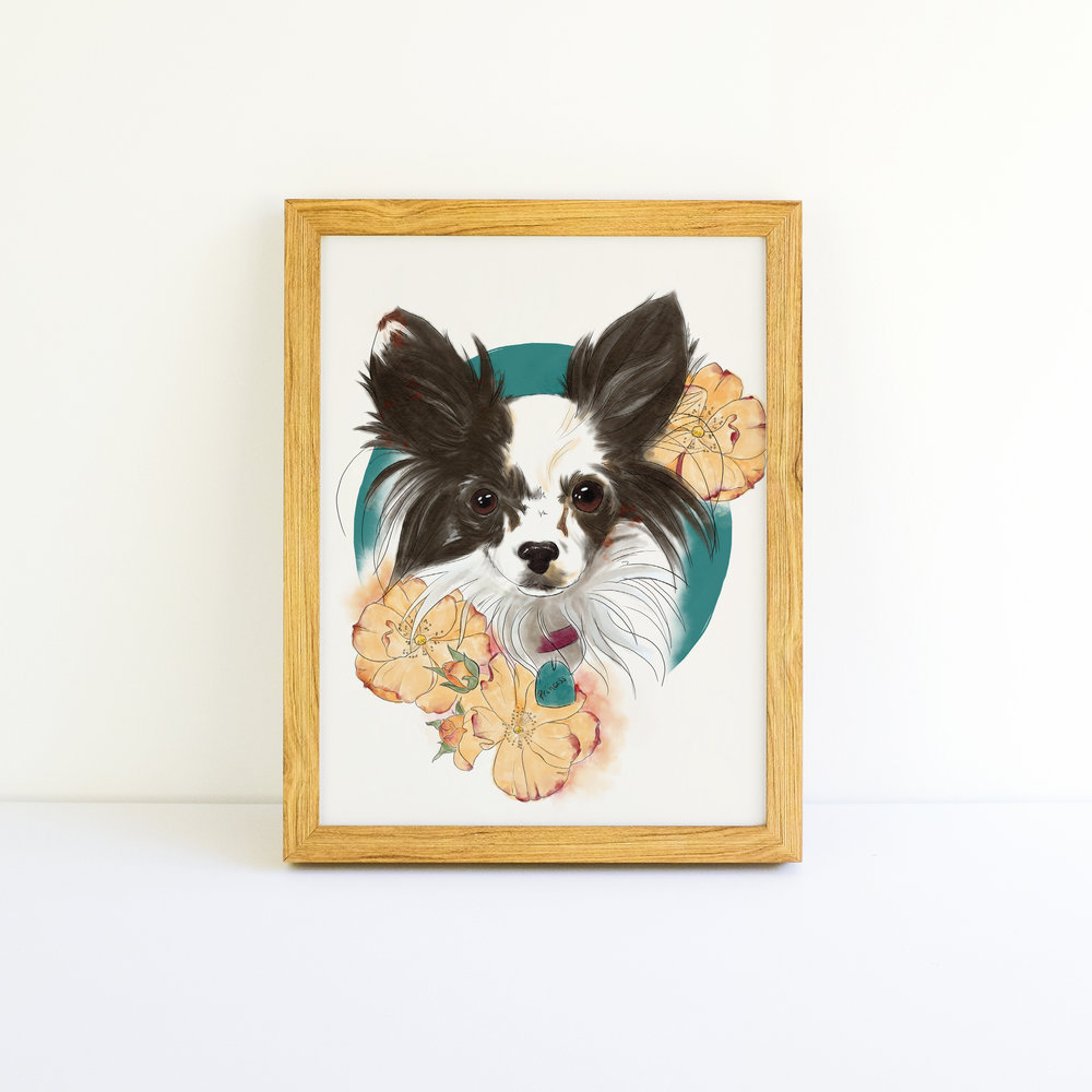 Princess puppy 009_Vertical-Mockup copy.jpg