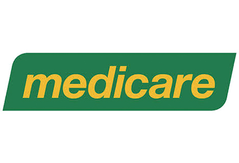 Medicare - Referral is needed