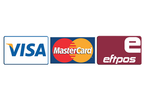 All leading payments -