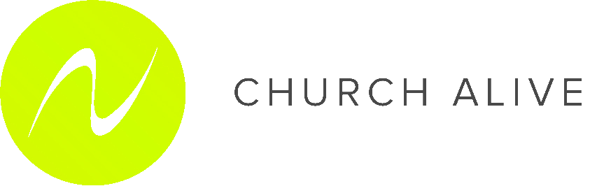 Church Alive (current)