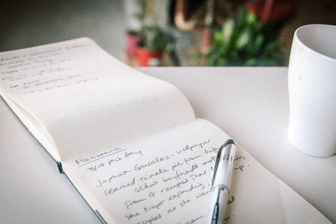 cv_notebook_webres.jpg