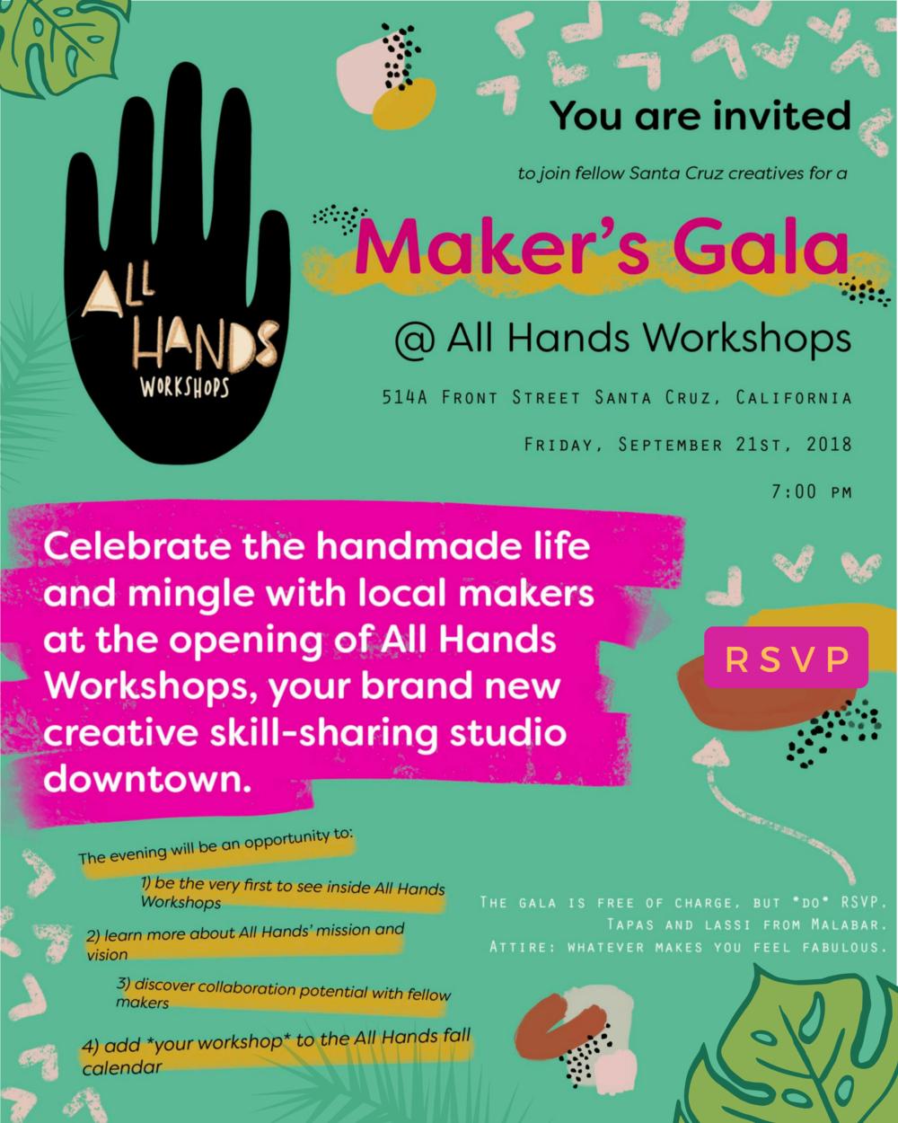 canva maker's gala invite.png