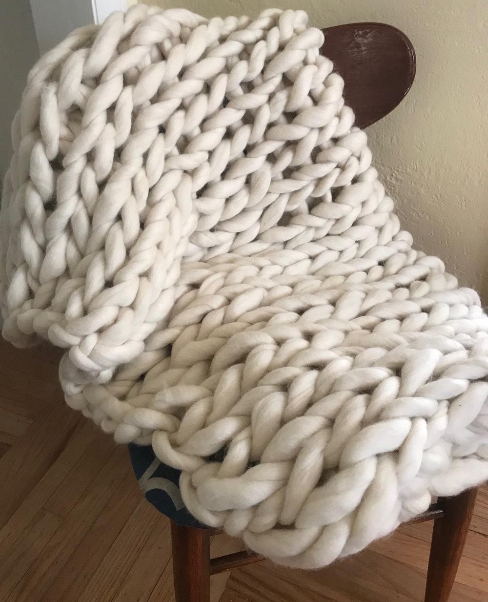blanketonchair.jpg