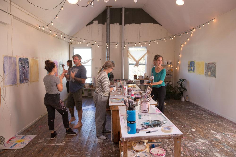 Anna workshop00010.jpg