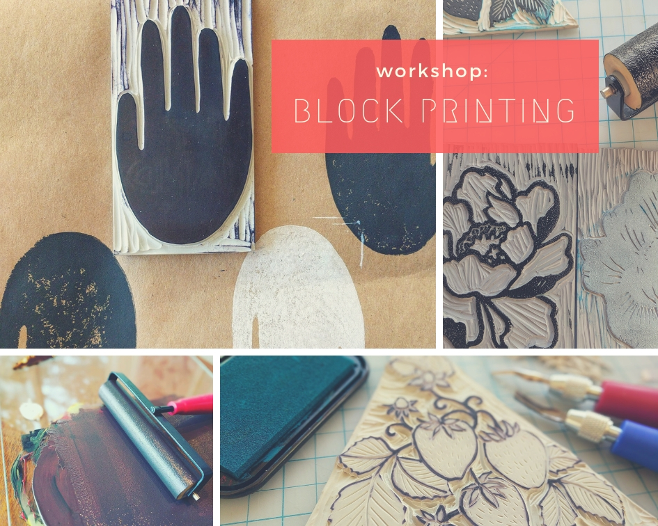 1AHW BLOCK PRINTING collage 1.jpg