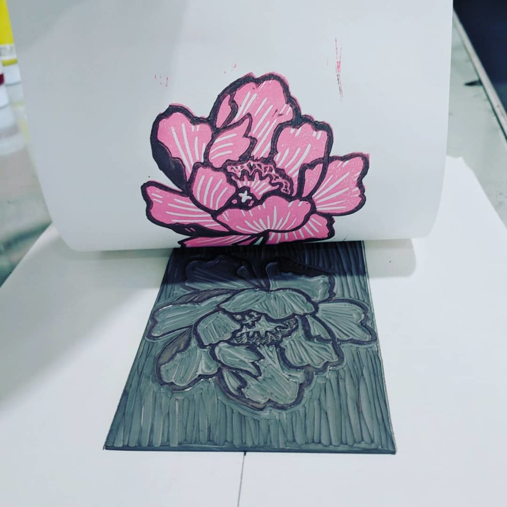 5 JPB Reduction Lino Flower.jpg