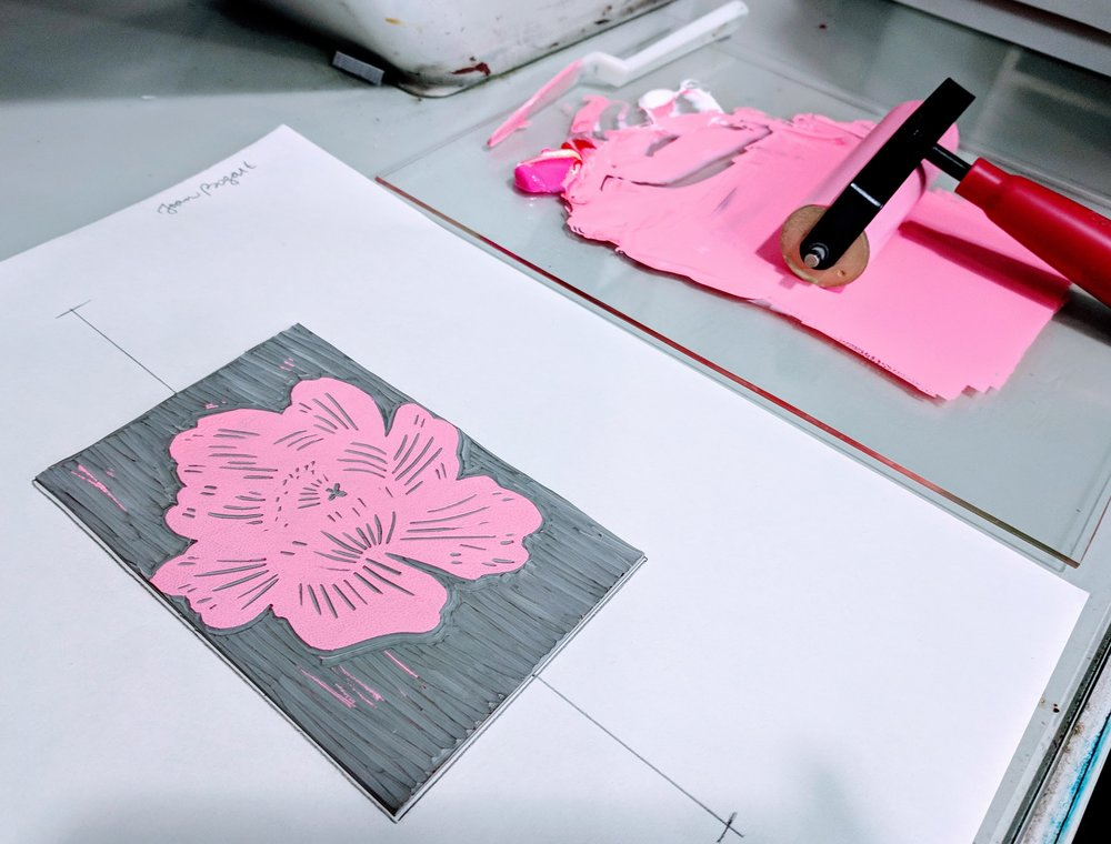 4 JPB Reduction Lino Flower.jpg