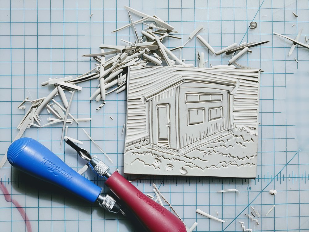 3 JPB House Block Carved.jpg