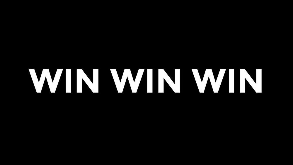 win win win-01.jpg