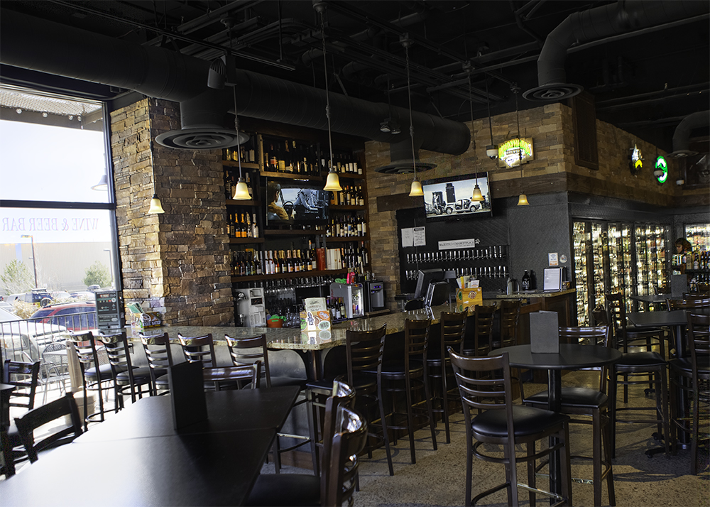 majestic marketplace main beer and wine bar small.jpg