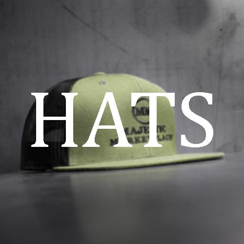 Majestic Marketplcae Hats Tab.jpg