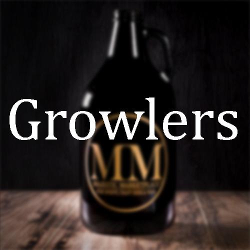 Majestic Marketplace Growler selection .jpg