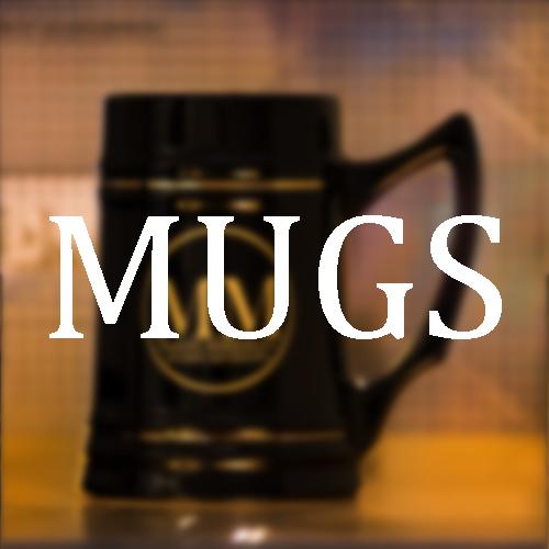 Majestic Marketplace Flagstaff Mugs.jpg