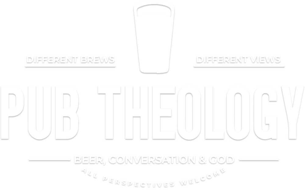 Pub Theo Headrr.png