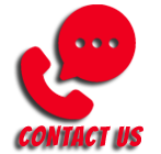 zContactButtons.png