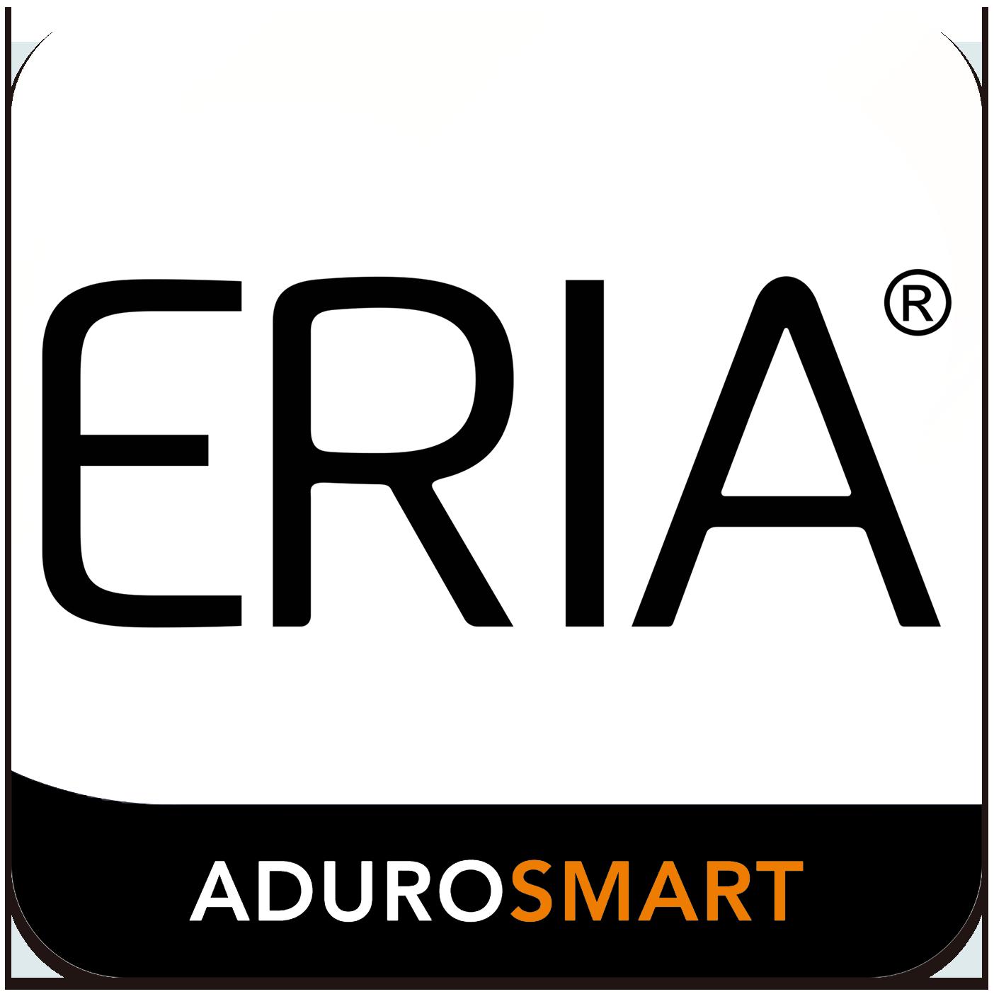 Support — AduroSmart ERIA