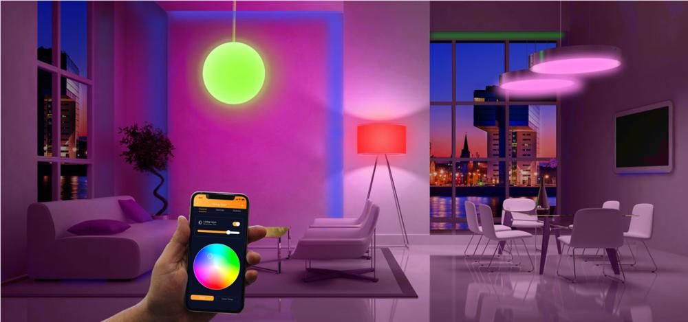 RGB_App.png