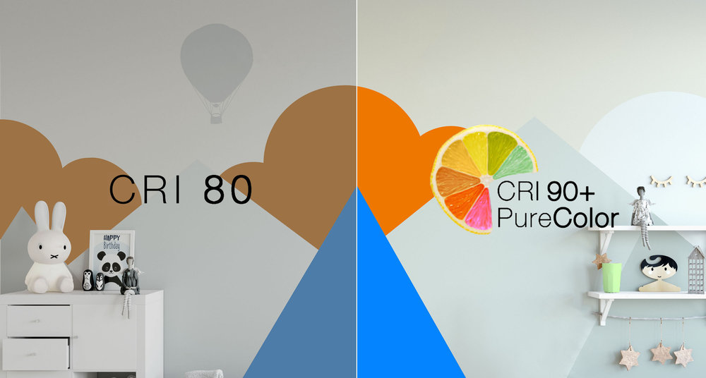 CRI90plus.jpg
