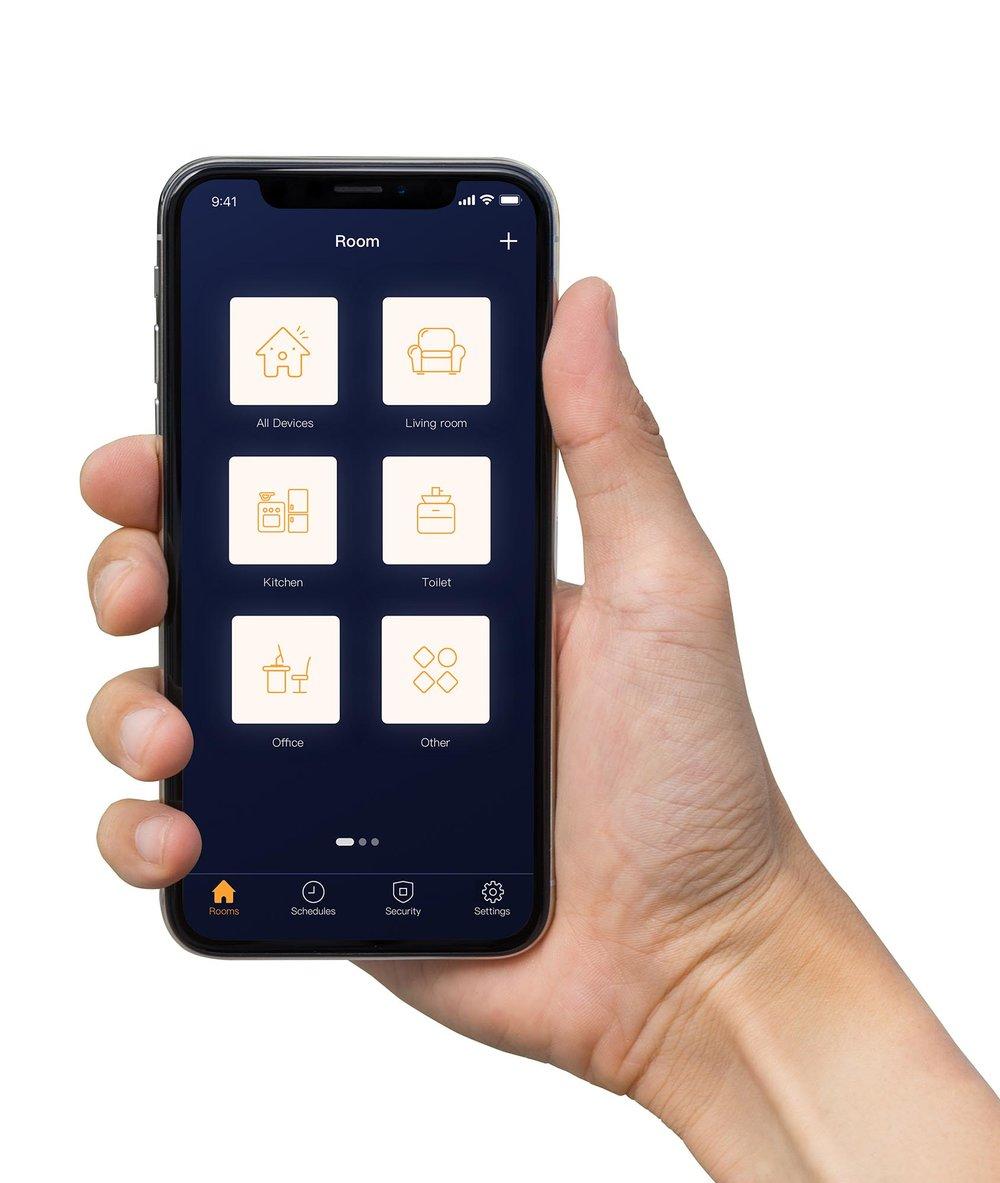 App Hand.jpg