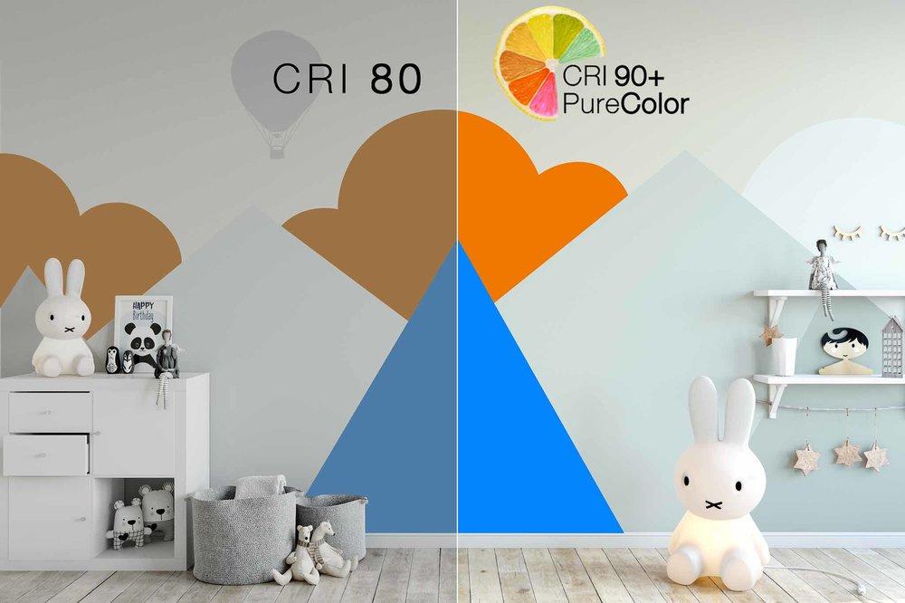 CRI90.jpg