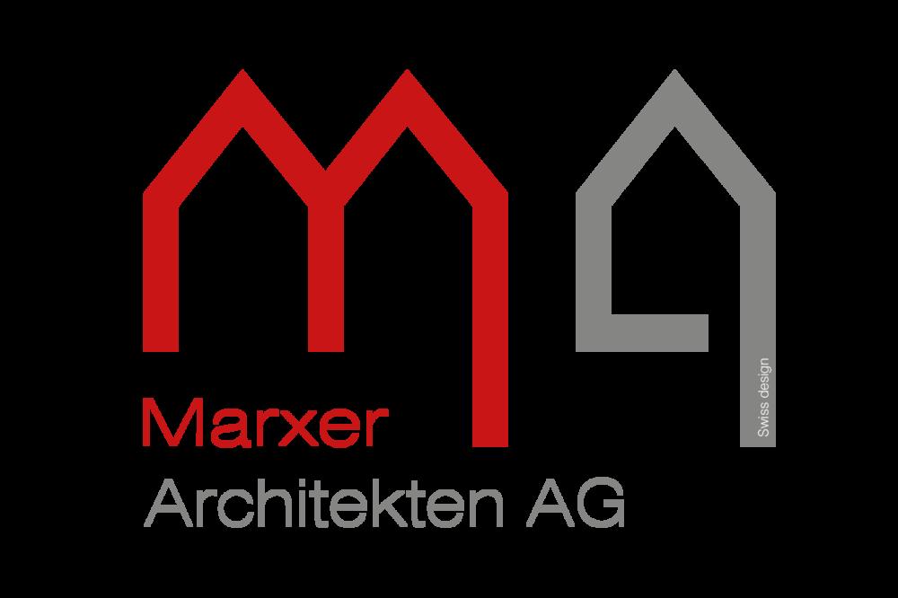 logo_marxer_architekten-01.png