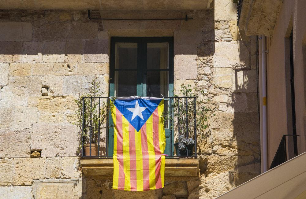 Tarragona, Catalunya, Spain