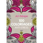 Art-therapie-100-coloriages-anti-stre.jpg