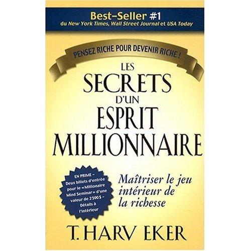 les-secrets-dun-esprit-millionnaire.jpg