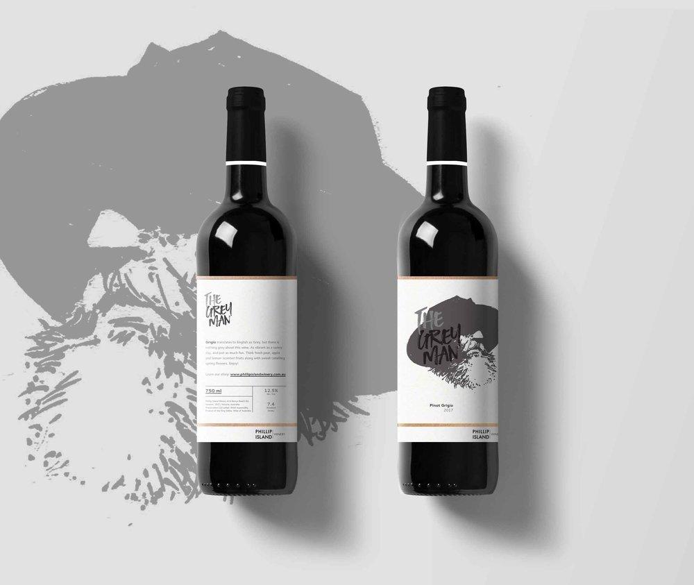 Phillip Island Winery the grey man bottle.jpg