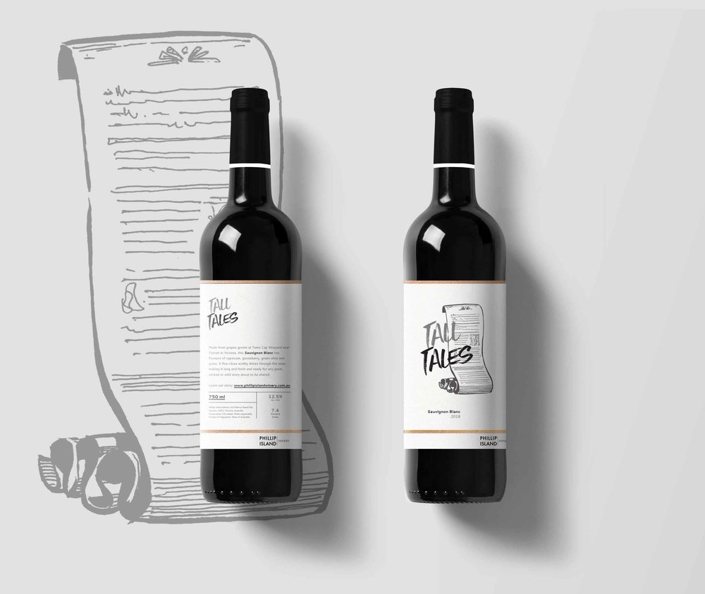 Phillip Island Winery tall tales bottle.jpg