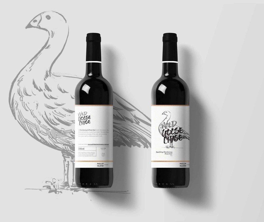 Phillip Island Winery wildgoosewine bottle.jpg