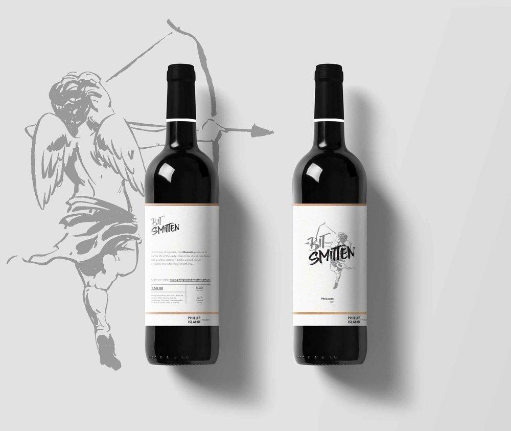 Phillip Island Winery bit smitten bottle.jpg