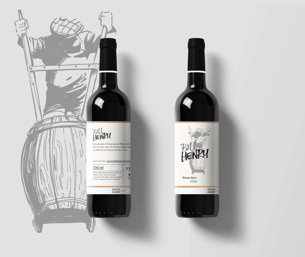 Phillip Island Winery bill henry.jpg