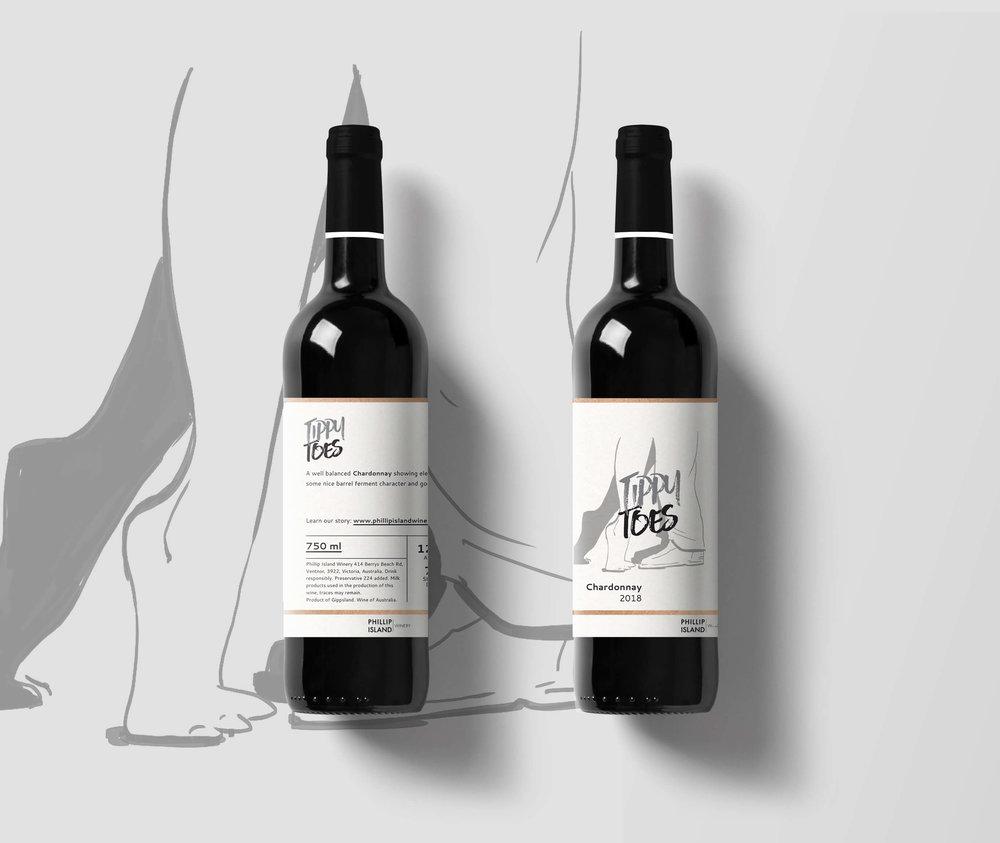 Phillip Island Winery tippy.jpg