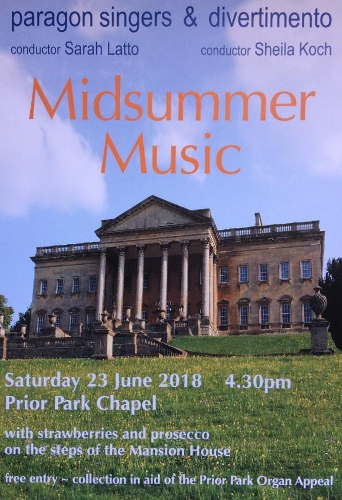 18-06 midsummer music.jpg