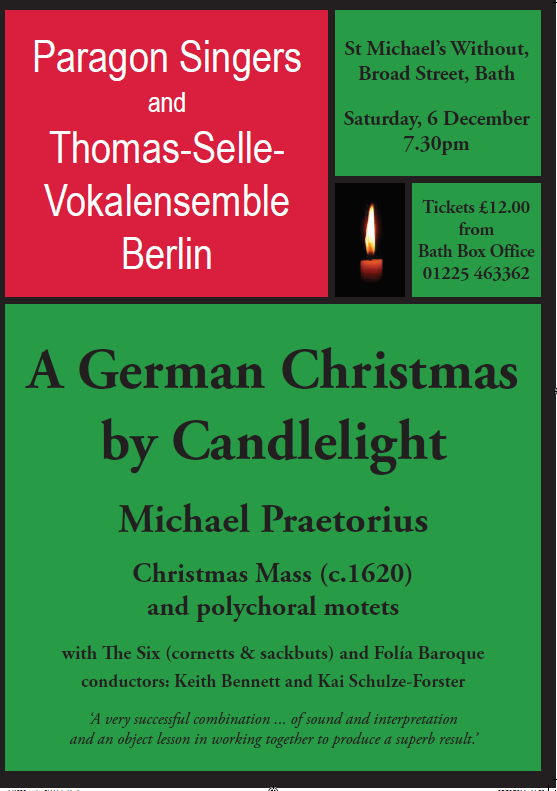 14-12 A German Christmas by Candlelight.png