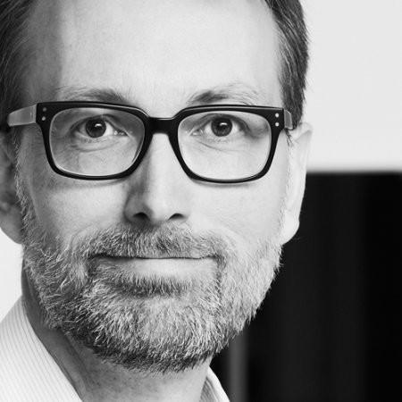 Adam Feldt (DK)     Haldor Topsøe