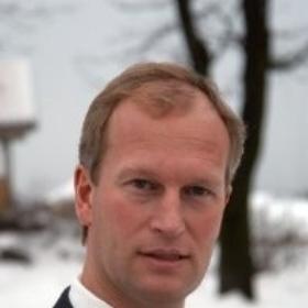 Lasse Meholm (NO)     DNB