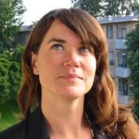 Sara Redin (DK)     Redin Consult