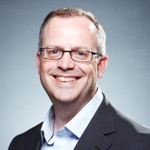 Jonathan Philips (UK)   ClarityDW