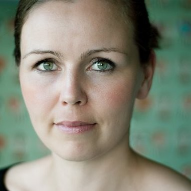 Katrine Thielke (DK)      Digital Strategy