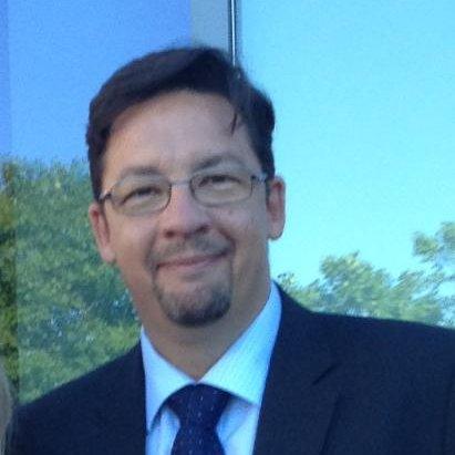 Jed Cawthorne (CA)   TD