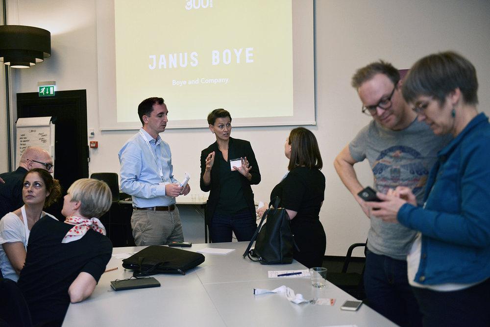 Boye Aarhus 2018_Thursday 08112018_37316 Small.jpg