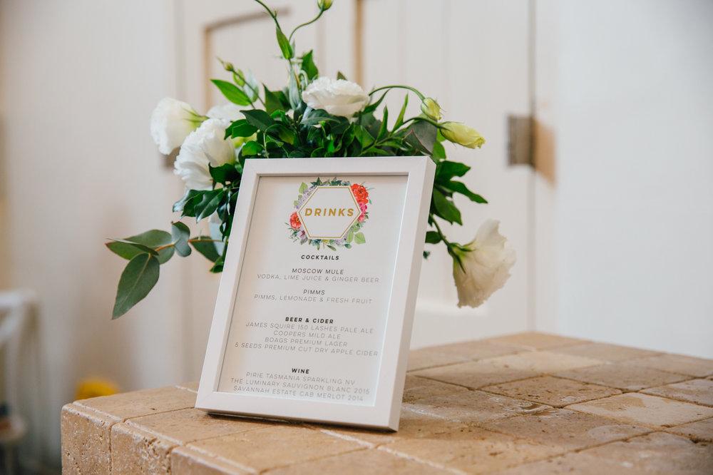 Emillie&Paddy_wedding-576.jpg