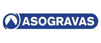 Region: Colombia - Association: ASOGRAVASWebsite: www.asogravas.org