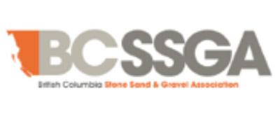 Region: Canada - Association: BCSSGAWebsite: www.gravelbc.ca