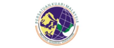 Region: Malaysia - Association: MQAWebsite: www.mqa.com.my